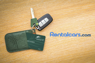 Rent_a_car_with_SaudiGulf