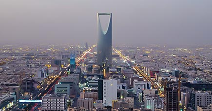 Riyadh, saudigulf, airlines, flights to riyadh