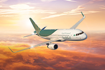 SaudiGulf_International_Launch